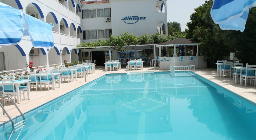 altinyaz-hotel (1)