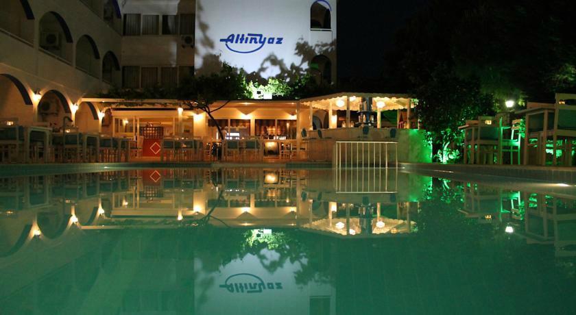 altinyaz-hotel (11)