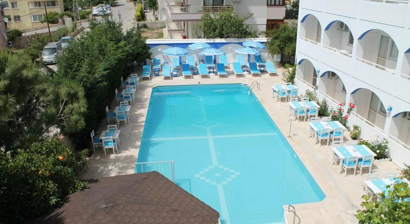 altinyaz-hotel (14)