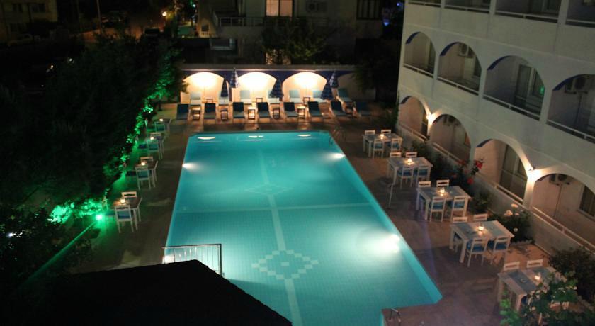 altinyaz-hotel (17)