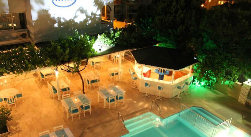 altinyaz-hotel (18)