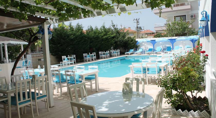 altinyaz-hotel (26)