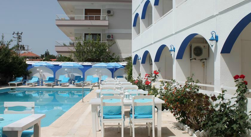 altinyaz-hotel (3)