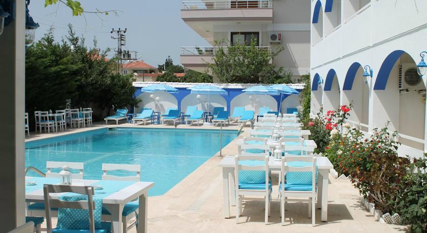 altinyaz-hotel (6)