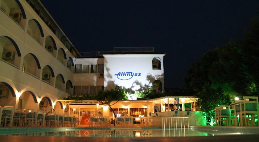 altinyaz-hotel (8)